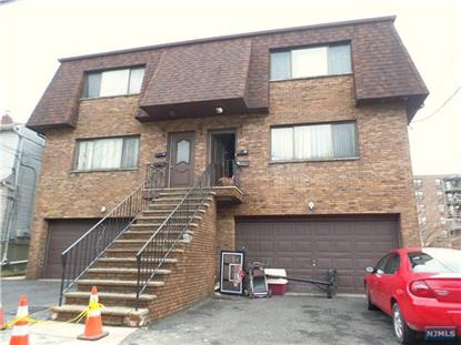222-224 Crescent Ln Cliffside Park, NJ MLS# 1511752