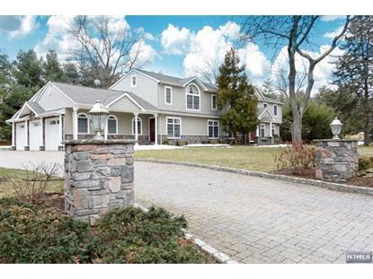 31 Woodmont Dr Woodcliff Lake, NJ MLS# 1511809