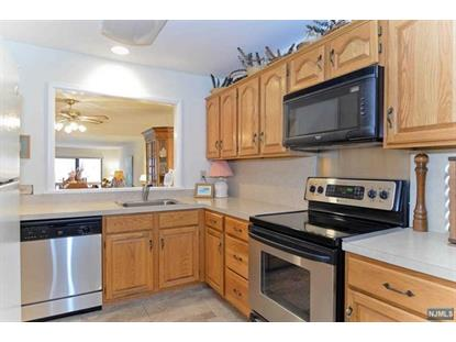 255 Mountainview Dr Mahwah, NJ MLS# 1512027