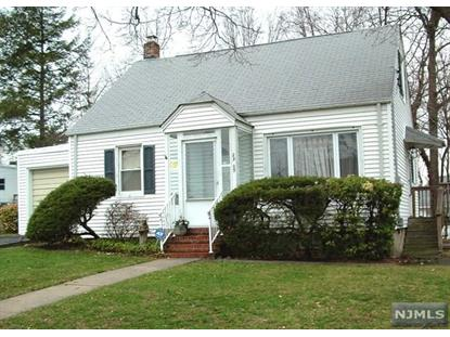 Address not provided Fair Lawn, NJ MLS# 1512170