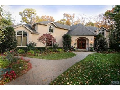 195 Glen Rd Woodcliff Lake, NJ MLS# 1512370