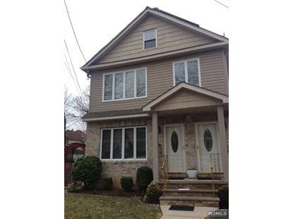 43 Elm St Rutherford, NJ 07070 MLS# 1512495