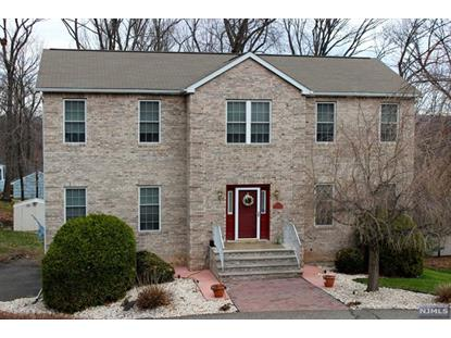 8 High Mountain Trl Lincoln Park, NJ MLS# 1512760