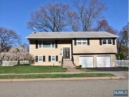 90 Charles St Bloomingdale, NJ MLS# 1512806