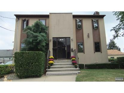 21-07 Maple Ave Fair Lawn, NJ MLS# 1512871
