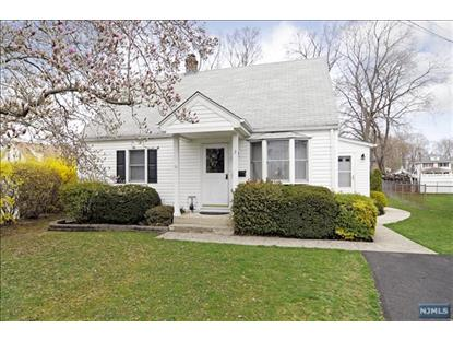 Address not provided Haskell, NJ MLS# 1512881