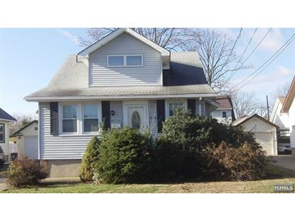 13-26 Edward St Fair Lawn, NJ MLS# 1512934