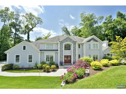 44 Birchwood Dr Woodcliff Lake, NJ MLS# 1513011