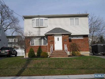 15-31 Parmelee Ave Fair Lawn, NJ MLS# 1513045