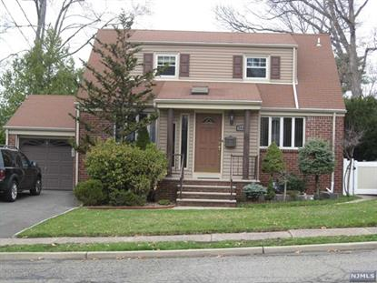 36-03 Stelton Ter Fair Lawn, NJ MLS# 1513155