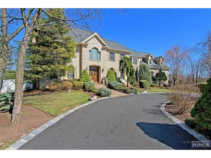 12 Windsor Dr Montville Township, NJ MLS# 1513164