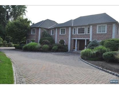 Address not provided Norwood, NJ MLS# 1513400