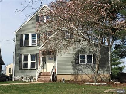 54 The Terrace Rutherford, NJ 07070 MLS# 1513438
