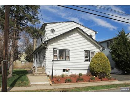38 Heights Ave Fair Lawn, NJ MLS# 1513469