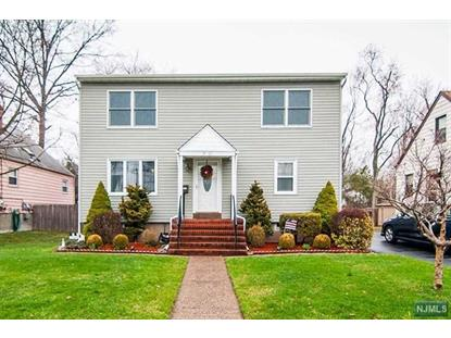 39-03 Jasper Rd Fair Lawn, NJ MLS# 1513590