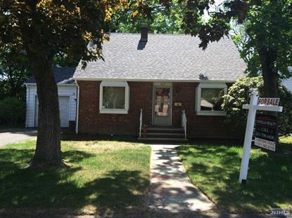 Address not provided Fair Lawn, NJ MLS# 1513673