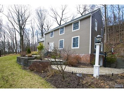 40 Mandon Ter Hawthorne, NJ MLS# 1513709