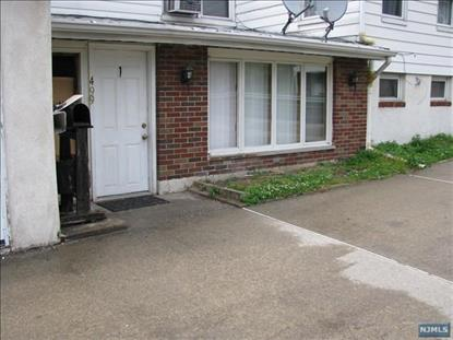 499 Midland Ave Garfield, NJ MLS# 1513722