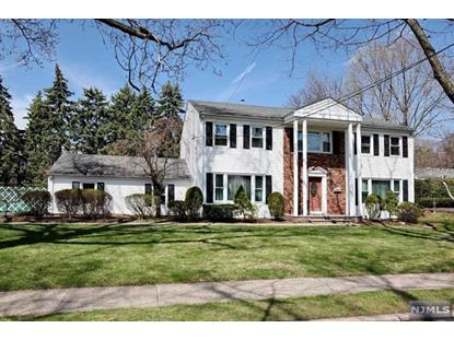 503 Spring Valley Rd Paramus, NJ MLS# 1514023
