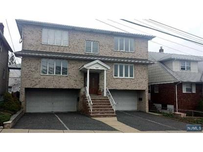 Address not provided Fairview, NJ MLS# 1514186