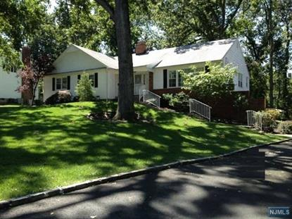 110 Roland Rd Berkeley Heights, NJ MLS# 1514269