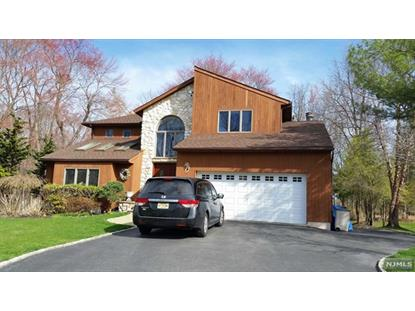 96 Mountain Heights Ave Lincoln Park, NJ MLS# 1514444