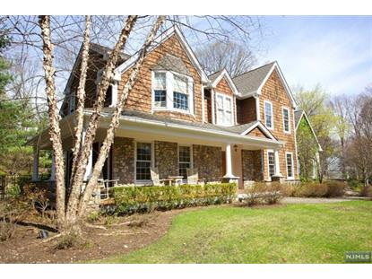 77 Lake Rd Demarest, NJ MLS# 1514560