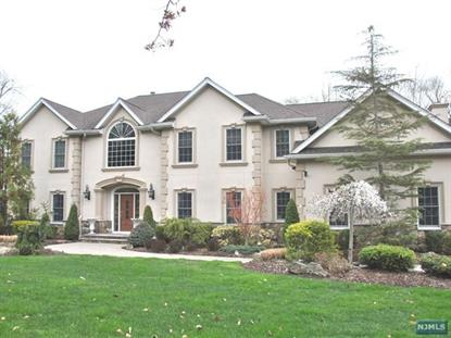 170 Apple Ridge Rd Woodcliff Lake, NJ MLS# 1514617