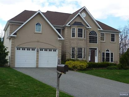 6 Overlook Dr Riverdale, NJ MLS# 1514874