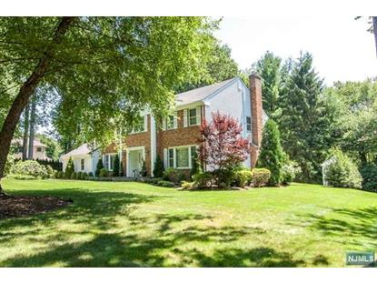 150 Apple Ridge Rd Woodcliff Lake, NJ MLS# 1514977