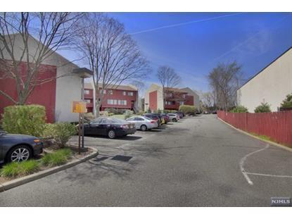 113 River Rd Nutley, NJ MLS# 1515090