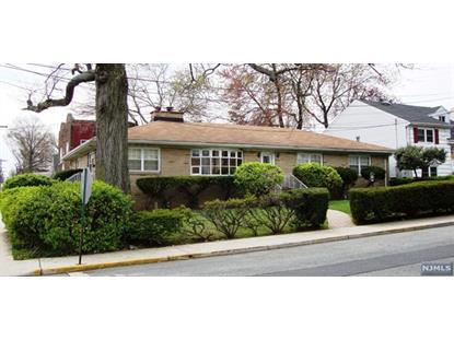 21 Arlington Ave North Arlington, NJ MLS# 1515413