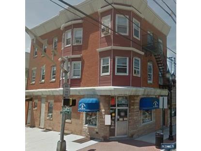 424 N 3rd St East Newark, NJ MLS# 1515460