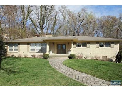 120 Beverly Rd Hawthorne, NJ MLS# 1515619