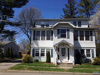 5 Florham Ave East Hanover, NJ MLS# 1515708