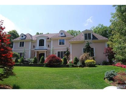 Address not provided Upper Saddle River, NJ MLS# 1515773