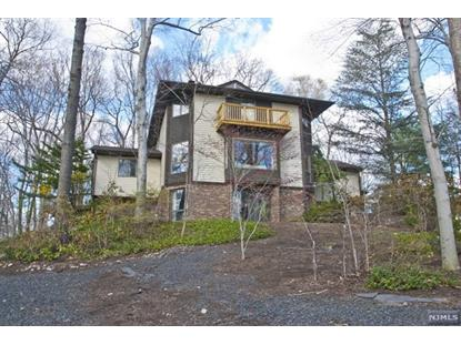 Real Estate for Sale, ListingId: 33090171, Franklin Lakes,NJ07417