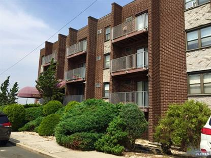 201 12th St, Palisades Park, NJ 07650