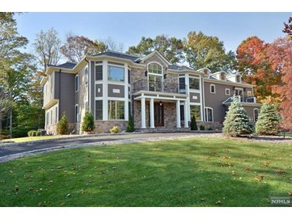 Address not provided Upper Saddle River, NJ MLS# 1516094