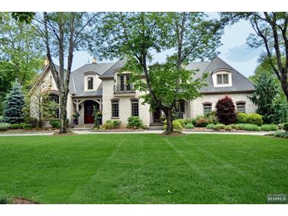 24 Jan River Dr Upper Saddle River, NJ MLS# 1516200
