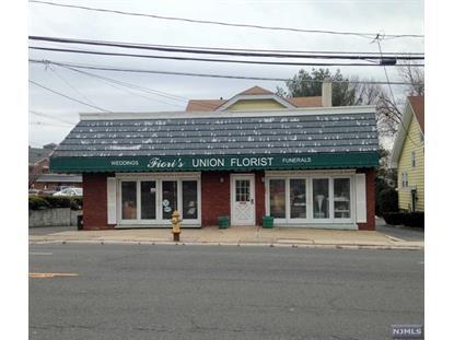 2162 Morris Ave Union, NJ MLS# 1516279