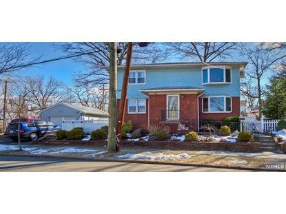 Address not provided Rutherford, NJ 07070 MLS# 1516473
