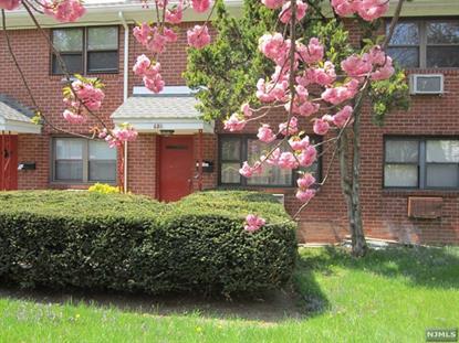 686A Palisade Ave Teaneck, NJ MLS# 1516488