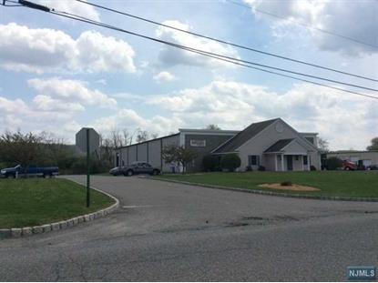 Real Estate for Sale, ListingId: 33292683, Sparta,NJ07871