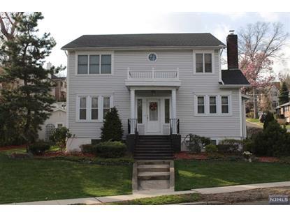 Address not provided Cliffside Park, NJ MLS# 1516793