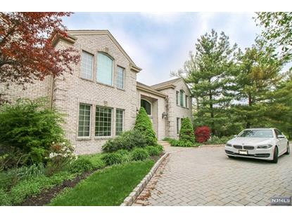 10 Mcgrath Dr Cresskill, NJ MLS# 1516936