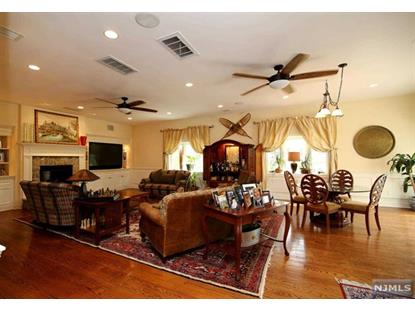 27 Mill Road Ext Woodcliff Lake, NJ MLS# 1516937