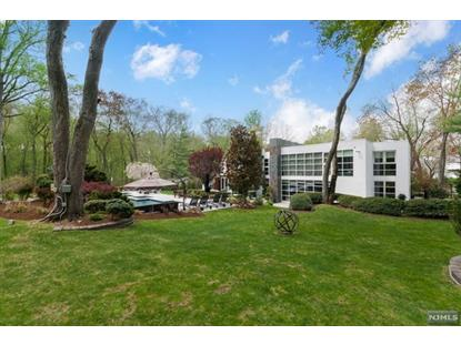 76 Alpine Ct Demarest, NJ MLS# 1517085
