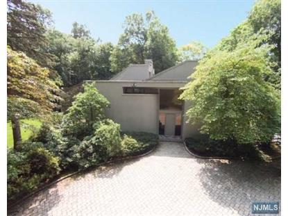 59 Duane Ln Demarest, NJ MLS# 1517092