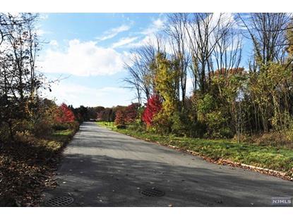 260 Glen Rd Franklin Lakes, NJ MLS# 1517290